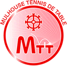 Mulhouse Tennis de table