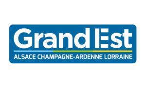 grand-est-logo